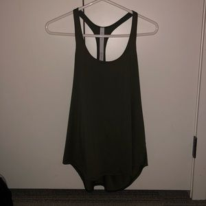 2-pack lululemon tank tops! Size 8. Barely worn